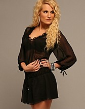 Ramona Dress SEK 2199, Rock By Sweden - NELLY.COM