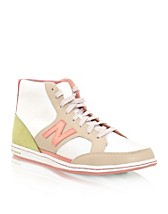 Slim Pack SEK 349, New Balance - NELLY.COM
