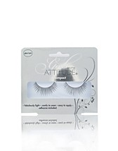Party Lash Lashes SEK 59, Girls With Attitude - NELLY.COM