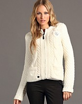 Jest Cardigan Knit SEK 1799, G-star - NELLY.COM