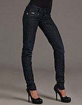 Low T Skinny Jeans Woman SEK 1249, G-star - NELLY.COM