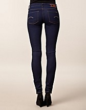 3301 Skinny Woman Jeans SEK 899, G-star - NELLY.COM
