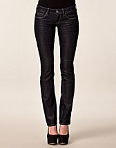 Jeans , 3301 Straight Wmn Jeans , G-star - NELLY.COM