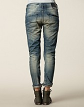Jeans , Arc 3D Loose Tapered Jeans , G-star - NELLY.COM