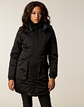 Jackets and coats , Warwick Parka , G-star - NELLY.COM