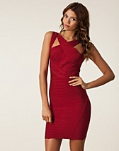 Party dresses , Rebel Dress , Forever Unique - NELLY.COM