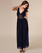 Diana Embellished Maxi SEK 649, Awear - NELLY.COM