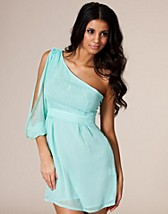Jolene Dress SEK 449, Jarlo - NELLY.COM