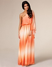 Miranda Maxi Dress SEK 599, Jarlo - NELLY.COM