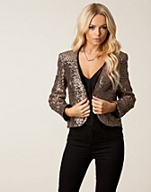 Jackets and coats , Liza Blazer , Jarlo - NELLY.COM