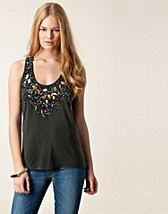 Tops , Sellar Wrest Top , Very BY Vero Moda - NELLY.COM