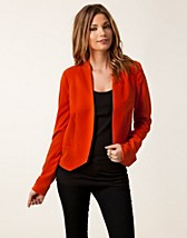Jackets and coats , Stockholm Blazer , Very BY Vero Moda - NELLY.COM