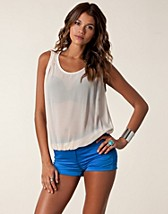 Tops , Ilda Top , Selected Femme - NELLY.COM