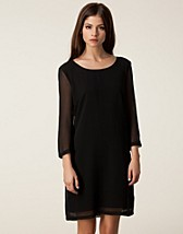 Klnningar , Grace Dress , Samse Samse - NELLY.COM