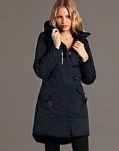 Madison Ladies Jacket SEK 2099, Elvine - NELLY.COM
