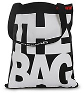 The Bag SEK 199, Somewear - NELLY.COM