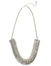 Smycken , Ofelia Necklace , Blond Accessories - NELLY.COM