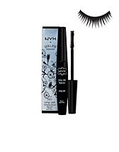Make up , Doll Eye Mascara Volume , Nyx Cosmetics - NELLY.COM