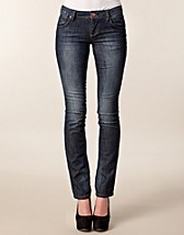 Jeans , Prince Aisha Low 1679 , Only - NELLY.COM