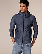 Eclipse Jacket NOK 899, Bench - NELLY.COM