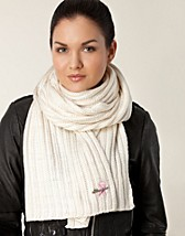 Training accessories , Scarf , Champion - NELLY.COM