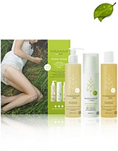 Anti Cellulite Set