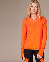 Elin Long Sleeve EUR 71,95, Rhnisch - NELLY.COM