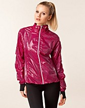 Jackor , Ellen Jacket , Rhnisch - NELLY.COM