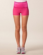 Shorts , Florid Hot Pants , Casall - NELLY.COM