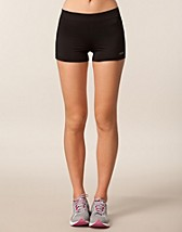 Shorts , Love Hotpants , Casall - NELLY.COM