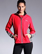Active Run Jacket EUR 35,50, Craft - NELLY.COM