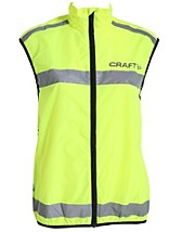 Visability Vest EUR 35,50, Craft - NELLY.COM