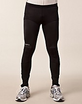 Tights , Performance Tights Men , Craft - NELLY.COM