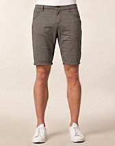 Shorts , Speed Trap Shorts , Quiksilver - NELLY.COM