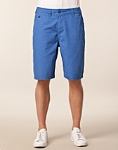 Shorts , Othersights Shorts , Quiksilver - NELLY.COM