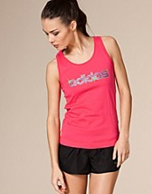 Lineage Tank EUR 17,50, Adidas Performance - NELLY.COM