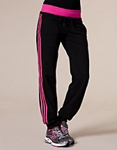 SP Cuff 3S Pant SEK 499, Adidas Performance - NELLY.COM