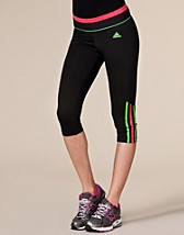 Marathon 3/4 W Tights EUR 55,50, Adidas Performance - NELLY.COM