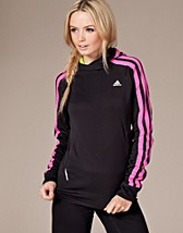 Response Trail Hood EUR 53,95, Adidas Performance - NELLY.COM