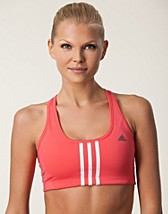Sports bras , ClimaCool Training Bra , Adidas Performance - NELLY.COM