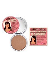 Makeup , Betty-Lou Manizer , The Balm - NELLY.COM