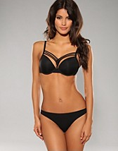 Dame De Paris Push Up Bra SEK 999, Marlies Dekkers - NELLY.COM