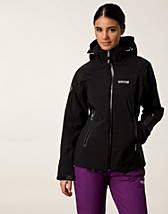 Jackets and coats , June Softshell , 8848 Altitude - NELLY.COM