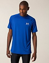 T-shirts , Tech Tee , Under Armour - NELLY.COM