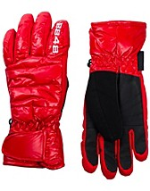Training accessories , Fly ws Ski Glove , 8848 Altitude - NELLY.COM
