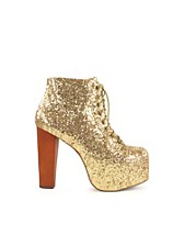 Party shoes , Lita Shoe , Jeffrey Campbell - NELLY.COM