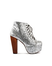 Lita Shoe SEK 1695, Jeffrey Campbell - NELLY.COM
