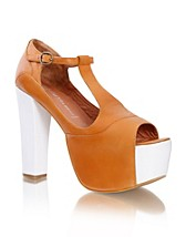 Foxy Shoe NOK 1249, Jeffrey Campbell - NELLY.COM