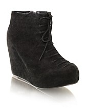 Mary Rocks NOK 1549, Jeffrey Campbell - NELLY.COM