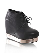 Alexa Shoe SEK 995, Jeffrey Campbell - NELLY.COM